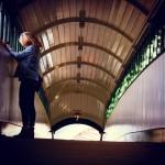 InstagramCapture_4e28ca5a-41ed-4e6c-b79a-0fd608dacccc_jpg