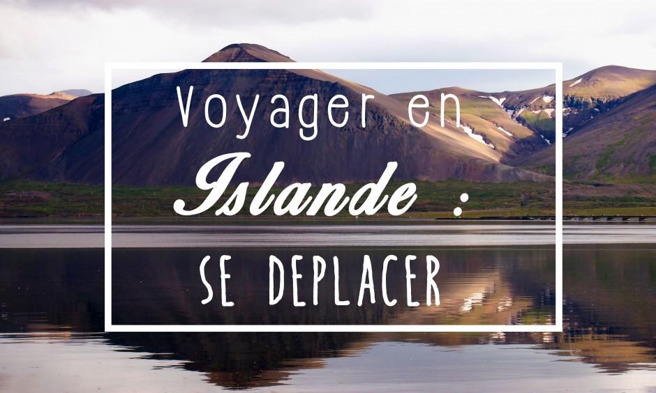 islande se deplacer les gourmondises