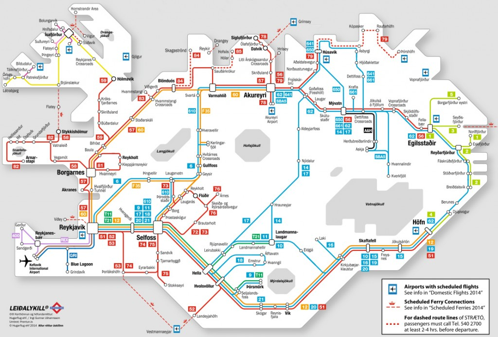 transportationmap