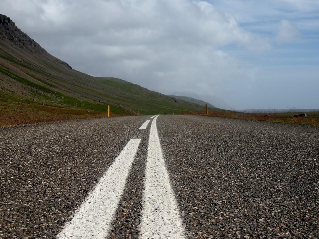 Breiðdalsvík Islande - Les Gourmondises