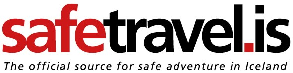 safetravel-logo