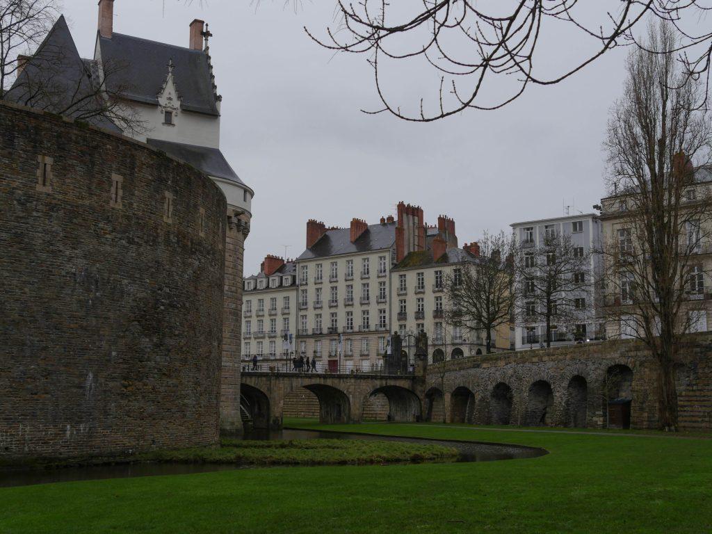 Les Gourmondises - Nantes