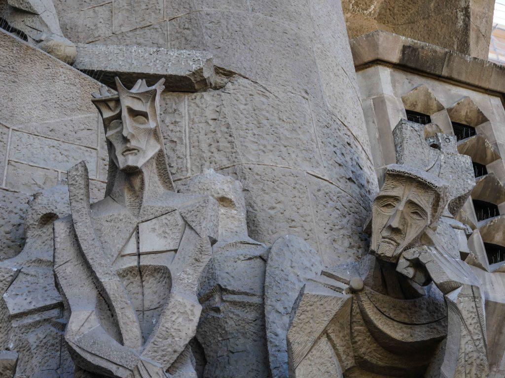 Les Gourmondises - Barcelone