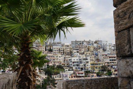 Les Gourmondises - Liban - Tripoli
