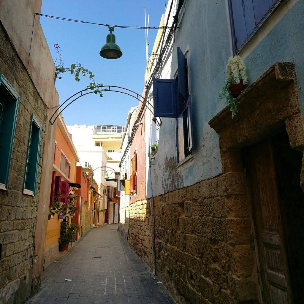 Les Gourmondises - Liban - Tyre