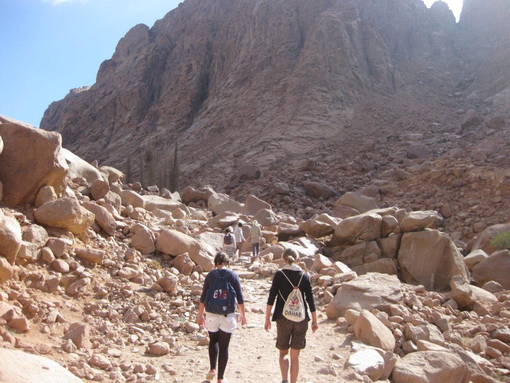 gourmondises - Egypte 3