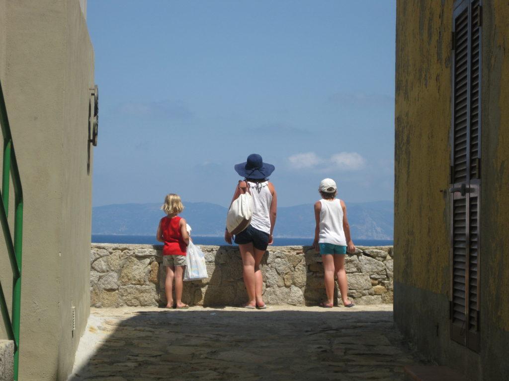 gourmondises - Italie 4