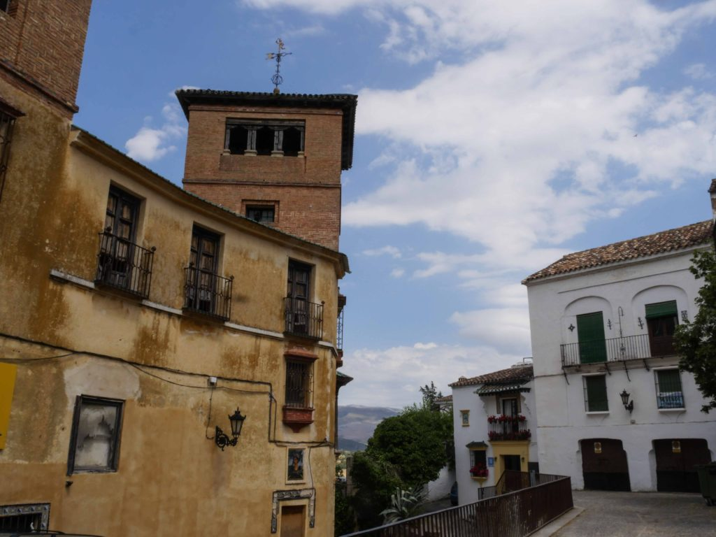 LesGourmondises-Andalousie-Ronda