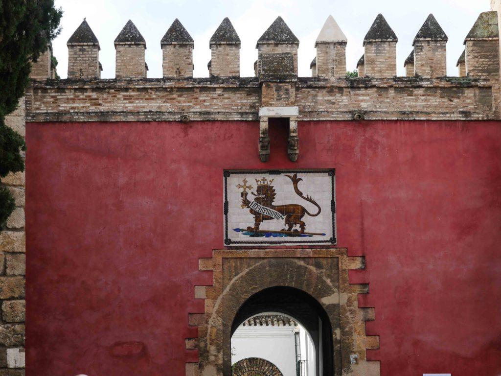 Les Gourmondises Séville Espagne