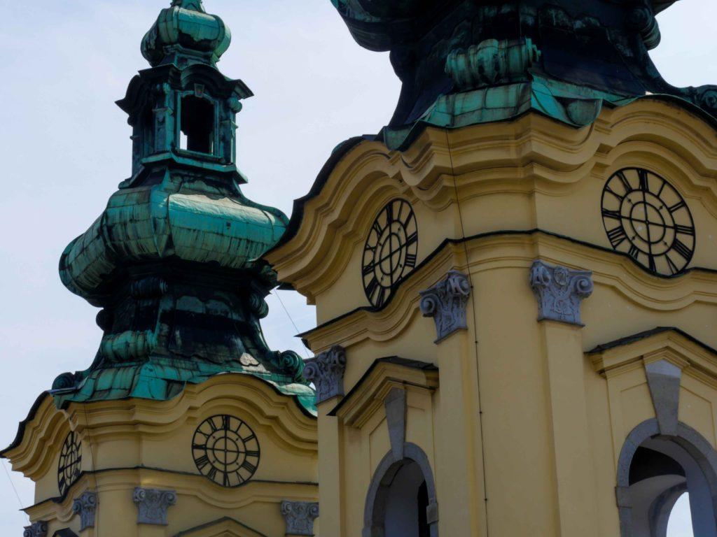 LesGourmondises-Autriche-Linz