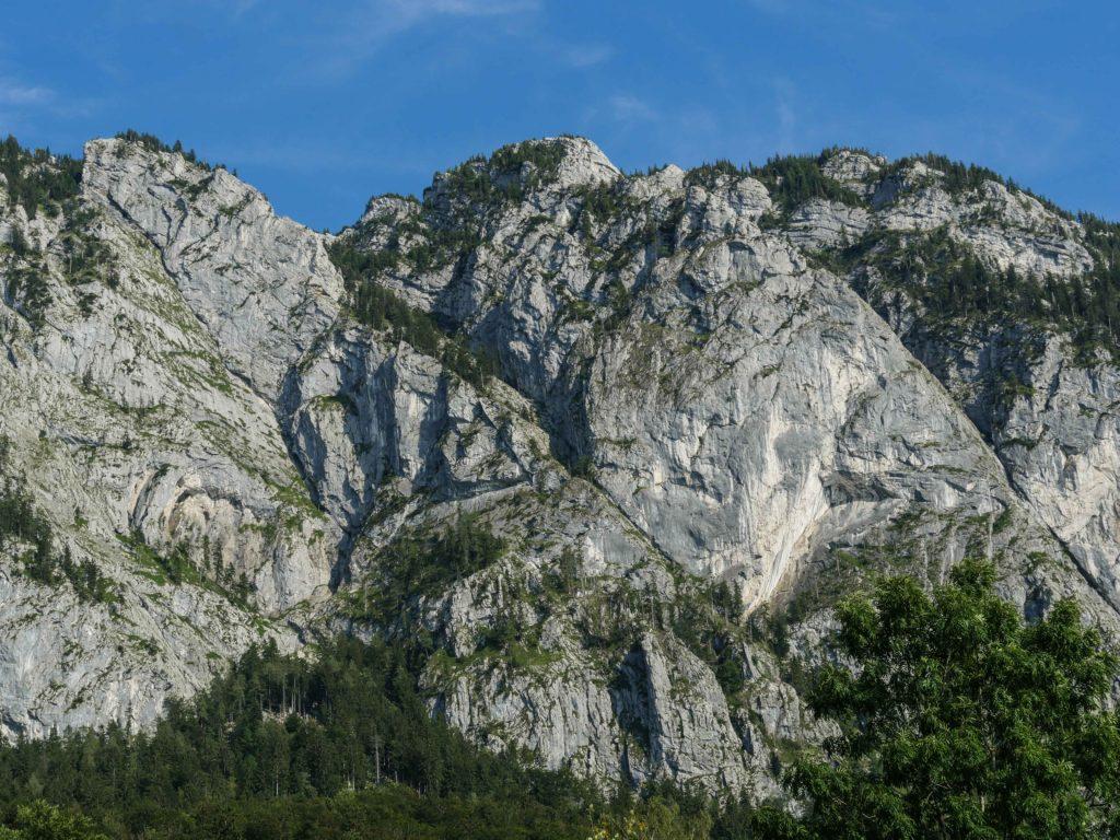 LesGourmondises-Autriche-Attersee