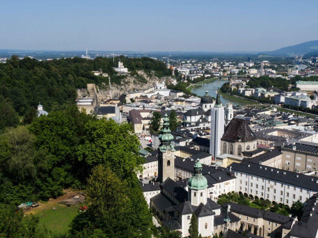 LesGourmondises-Autriche-Salzbourg