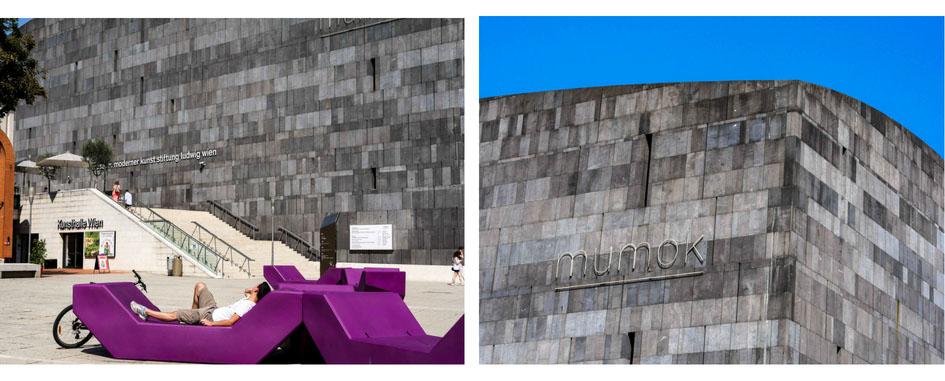 Les Gourmondises - Vienne - Musée
