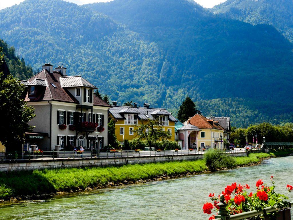LesGourmondises-Autriche-BadIschl