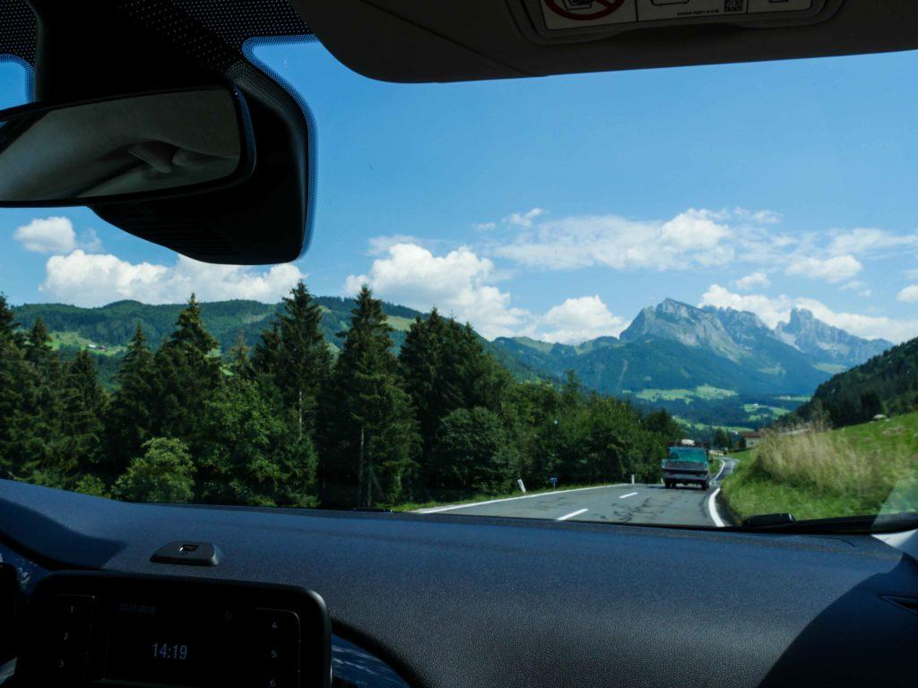 LesGourmondises-Autriche-Graz