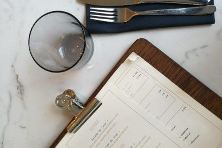 Mowgli restaurant Lyon 7 - Bonnes adresses - Les Gourmondises