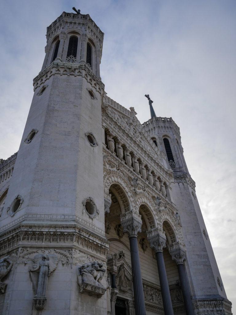 2018_LYON_Les-Gourmondises